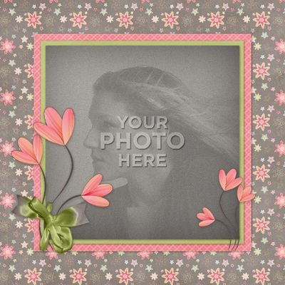 Passion_for_spring_template-002