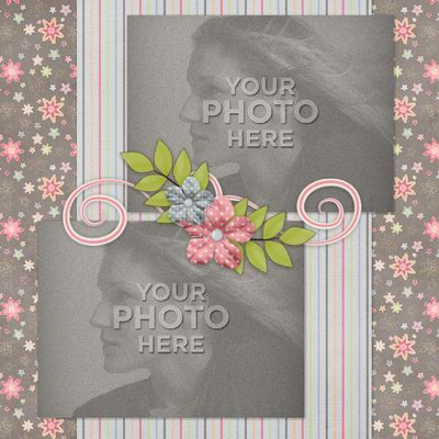 Passion_for_spring_template-004