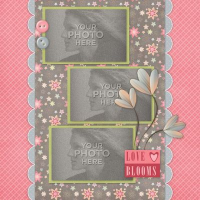 Passion_for_spring_template-005