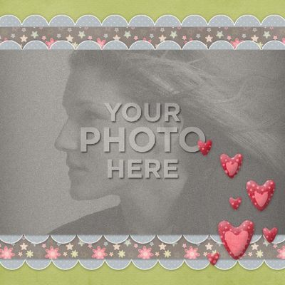 Passion_for_spring_template-006
