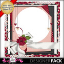 Be_my_valentine_quickpage_small