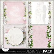 Butterflydsign_winterwedding_pv_stack_memo_medium