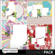 Day-of-love-quickpage-01_medium