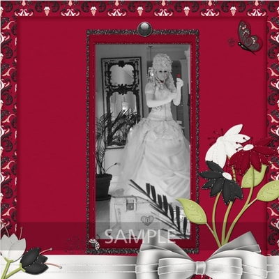 Sample_layout-001