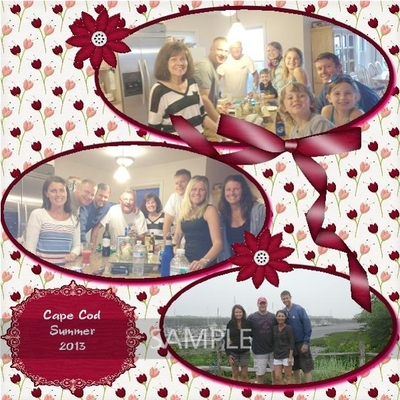 Sample_layout-003