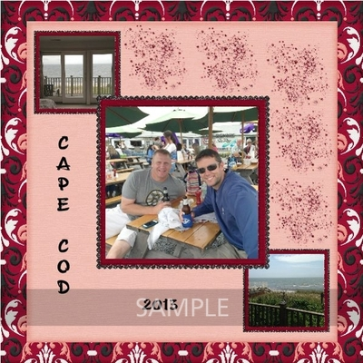 Sample_layout-004