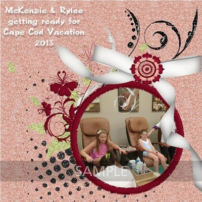 Sample_layout-005