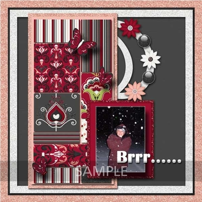 Sample_layout-007