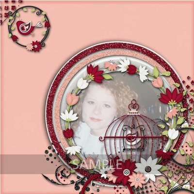Sample_layout-008