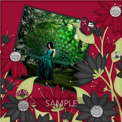 Sample_layout-009