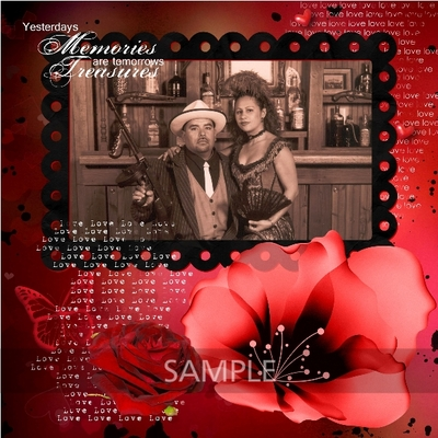 Mm_layout_samples-006