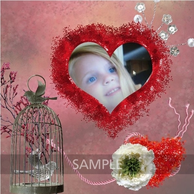 Mm_layout_samples-010