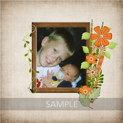 Mm_layout_samples-009
