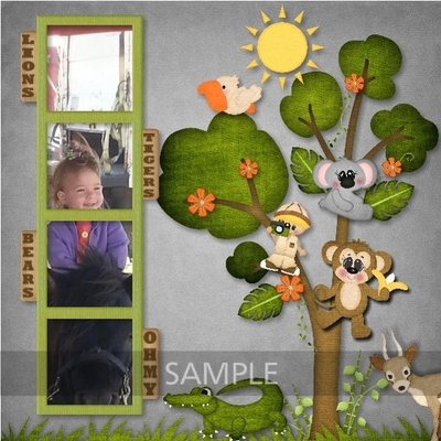 Mm_layout_samples-015
