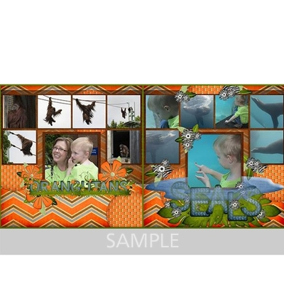 Mm_layout_samples-020
