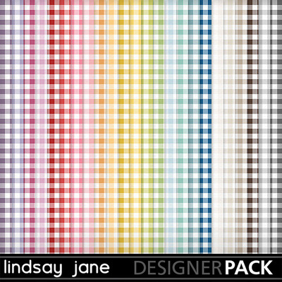 Project_pix_gingham_pprs_01