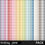 Project_pix_gingham_pprs_01_medium