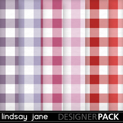 Project_pix_gingham_pprs_02