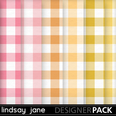 Project_pix_gingham_pprs_03
