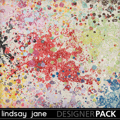 Project_pix_splatters_02