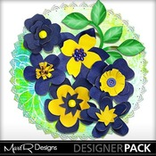 Blue_flowers_1_medium