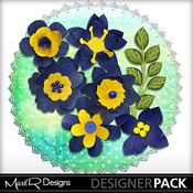 Blue_flowers_2_medium