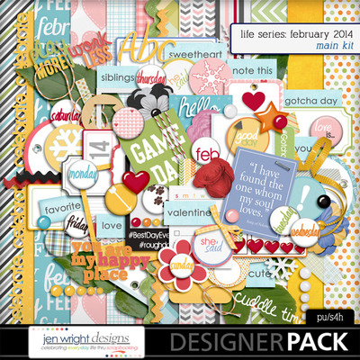 Jwdesigns_lsfeb2014_main