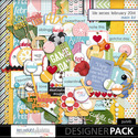 Jwdesigns_lsfeb2014_main_small
