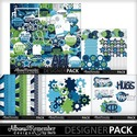 Boyishblue_bundle_1_small