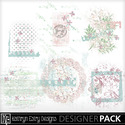 Girlystuff_overlaystamps_small