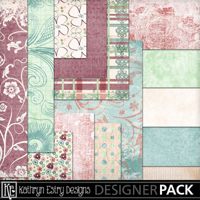Girlystuffbundle05
