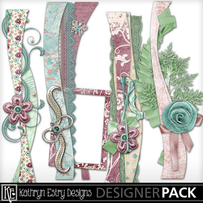 Girlystuffbundle11