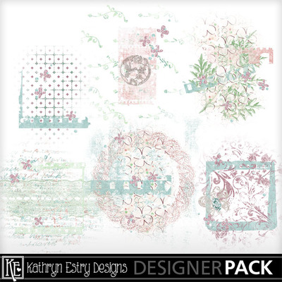 Girlystuffbundle15