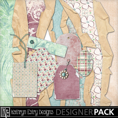 Girlystuffbundle16