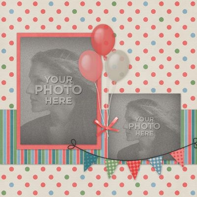Birthday_wishes_template-001