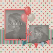 Birthday_wishes_template-001_medium