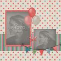 Birthday_wishes_template-001_small