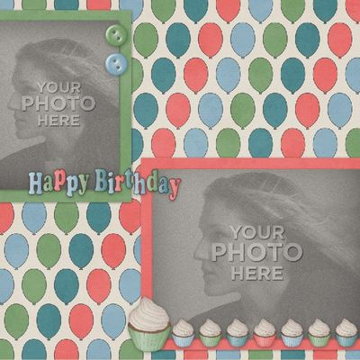 Birthday_wishes_template-002
