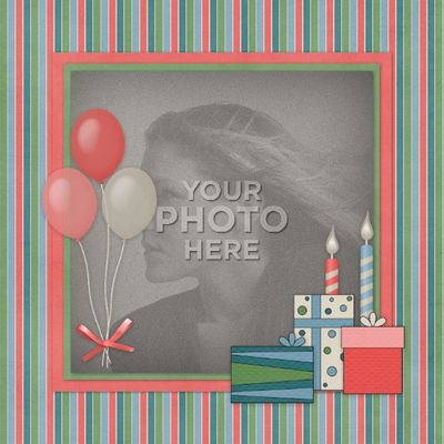 Birthday_wishes_template-003