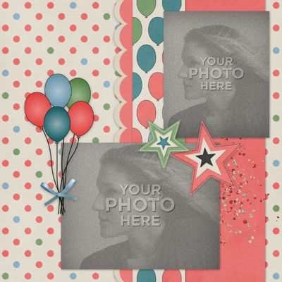 Birthday_wishes_template-004
