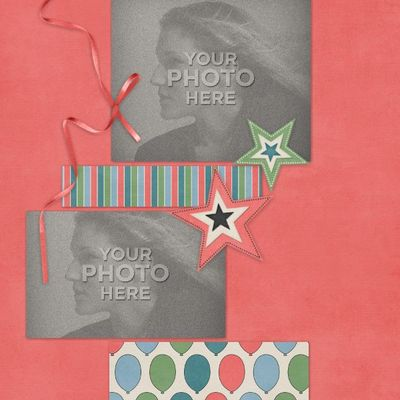 Birthday_wishes_template-005