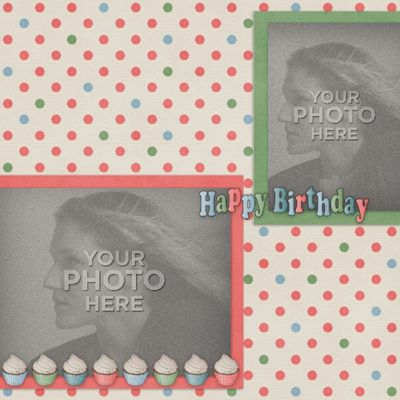 Birthday_wishes_photobook-002