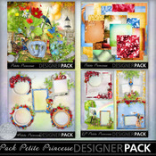 Louisel_pack_petiteprincesse_preview_medium