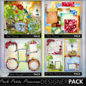 Louisel_pack_petiteprincesse_preview_small