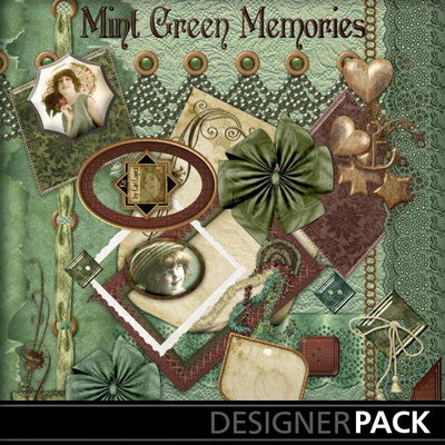 Mintgreenmemories_prev1