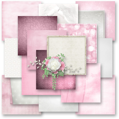 Samaldesigns_girlythirty_papers_pv