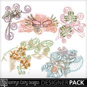 Marchscrapsoverlaystamps01_medium