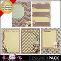 Life_is_lovely_journal_cards_small