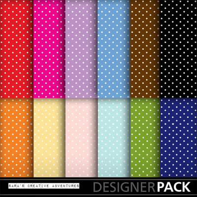Colored_bg_wite_dots_thumb