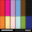 Colored_bg_wite_dots_thumb_small